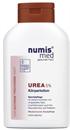 numis-med-urea-5-korperlotions9-png