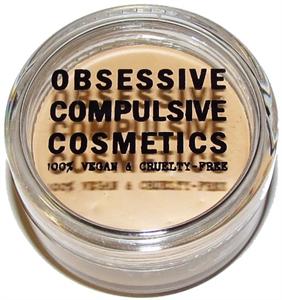 OCC Skin: Conceal Korrektor