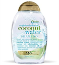 ogx-weightless-hydration-coconut-waters9-png