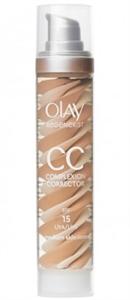 Olay Age Regenerist CC Cream SPF15