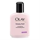 olay-essential-beauty-fluid-jpg