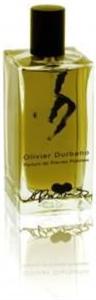 Olivier Durbano Labradorite No.13 EDP