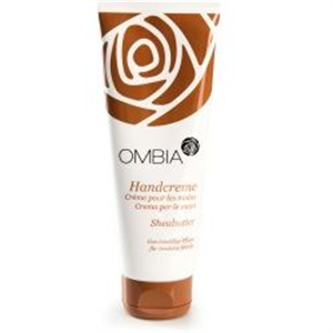 Ombia Sheabutter Handcreme
