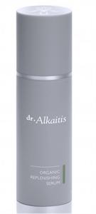 Dr. Alkaitis Organic Replenishing Serum