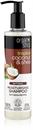 organic-shop-natural-coconut-shea-hidratalo-sampon-szaraz-es-serult-hajras9-png
