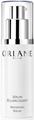 Orlane Whitening Serum Bőregységesítő Pigmentfolt Halványító Szérum