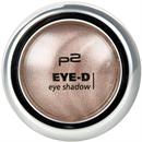 p2-eye-d-szemhejpuders9-png
