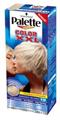 Schwarzkopf Palette Color XXL Hajfesték