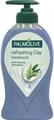 Palmolive Refreshing Clay Folyékony Szappan