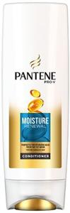 Pantene Pro-V Moisture Renewal Conditioner