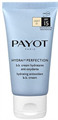 Payot BB Cream SPF15