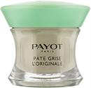 payot-pate-grise-l-originales9-png