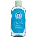 Penaten Intensiv Pflegeöl