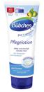 pflegelotion-pur-and-sensitiv-jpg
