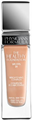 Physicians Formula The Healthy Foundation SPF20