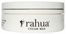 rahua-cream-waxs9-png