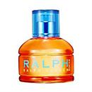 ralph-lauren-rocks-jpg