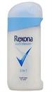 rexona-activ-shower-light-freshness-care-jpg
