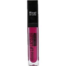 rival-de-loop-intense-lip-lacquer-long-lasting1s-jpg