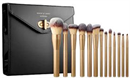 sephora-collection-makeup-by-mario-x-sephora---master-brush-sets9-png