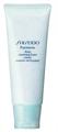 Shiseido Pureness Mélytisztító Hab