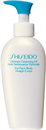 shiseido-sun-care-ultimate-cleansing-oils9-png