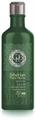 Siberian Pure Herbs Collection Széles Hatáskörű Balzsam