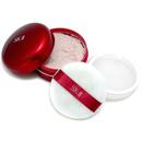 sk-ii-facial-treatment-advanced-protect-porpuder-jpg