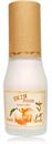 skinfood-peach-sake-pore-serums99-png