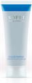 Sofri Color Energy Intensive Foot Cream