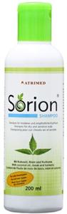 Sorion Sampon