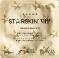 Starskin VIP The Gold Mask Eye