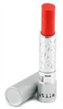 Stila High Shine Lip Color
