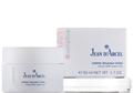 Jean D'Arcel Stress Relief Cream