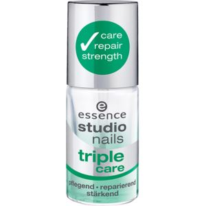 Essence Studio Nails Triple Care