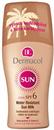 sun-vizallo-es-hidratalo-napvedo-spray-spf-6-water-resistant-sun-milks9-png