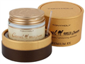 Tonymoly Camel Milk Cream