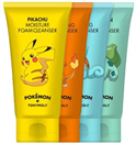 tonymoly-pokemon-foam-cleansers9-png