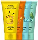 tonymoly-pokemon-foam-cleansers9-png