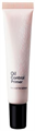 Too Cool For School Oil Control Primer