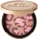 too-faced-pink-leopard-blushing-bronzers9-png