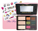 totally-cute-eye-shadow-collections9-png