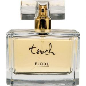 Elode Touch