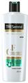 Tresemmé Collagen + Fullness Hajbalzsam Vékonyszálú Hajra