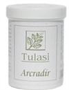 tulasi-arcradir-png