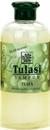 tulasi-slas-mentes-teafa-sampons9-png