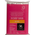 Urtekram Soap Bar - Rose