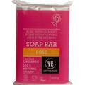 Urtekram Soap Bar - Rose