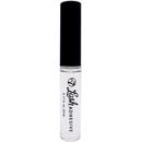w7-cosmetics-eyelash-glue-muszempilla-ragasztos9-png