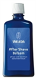 Weleda After Shave Balzsam